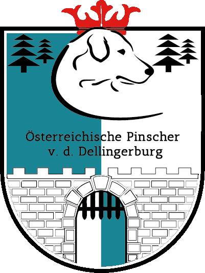 Österreichische Pinscher Symbol